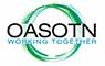 oasotn-logo-s