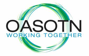 oasotn-logo